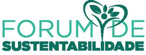Forum de Sustentabilidade